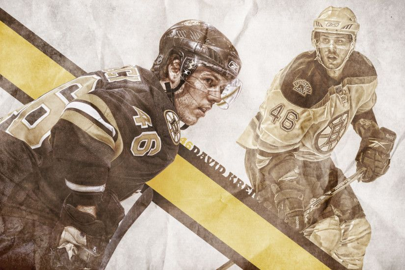 Boston Bruins images David Krejci HD wallpaper and background photos