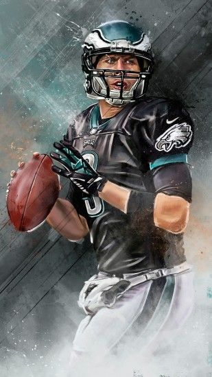 Iphone 6 Philadelphia Eagles Wallpaper with philadelphia eagles iphone  wallpaper (61+ images)