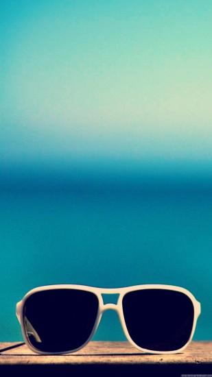 30 Cool Wallpapers For Iphone Pictures ...