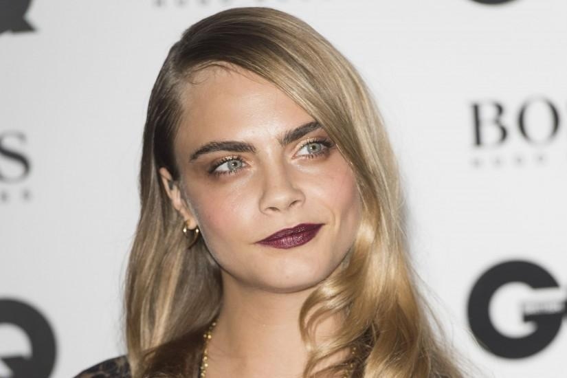 cara-delevingne-wallpapers-21