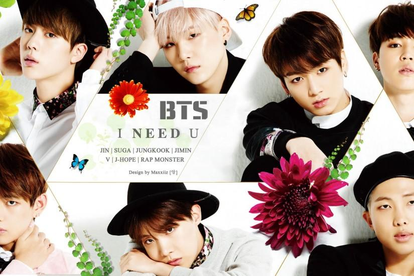 Choose your BTS Wallpapers HD from our Top HD Gallery for PC desktop,  Tablet, iPhone and Android Smartphones