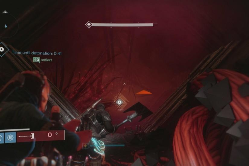 destiny-rise-of-iron-review-screenshot-wallpaper-escape-