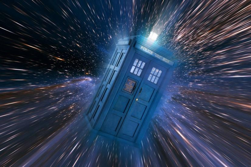 dr who wallpaper 2880x1800 for android tablet
