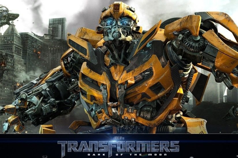 20+ Amazing New TRANSFORMERS: AGE OF EXTINCTION Wallpapers HD | transformers  | Pinterest | Transformers age