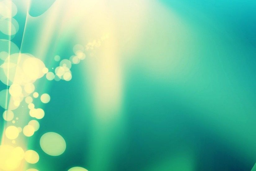 Vector Light Green Backgrounds Widescreen and HD background Wallpaper