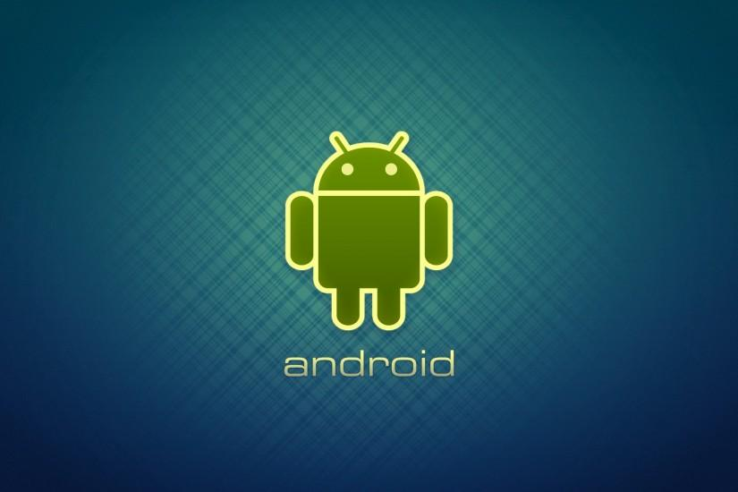 Description: Google Android Wallpaper is a hi res Wallpaper for pc .