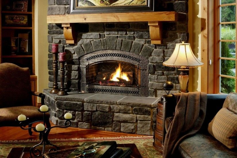 wallpaper.wiki-Fireplace-Photos-HD-PIC-WPE005015