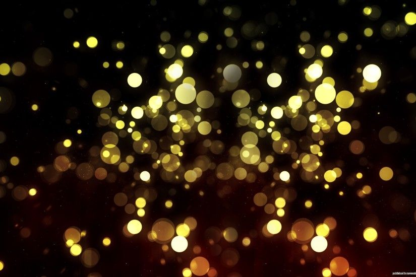 Black and gold background download here #11512