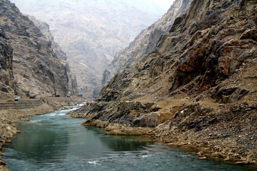 Afghanistan Beauty | World for Travel
