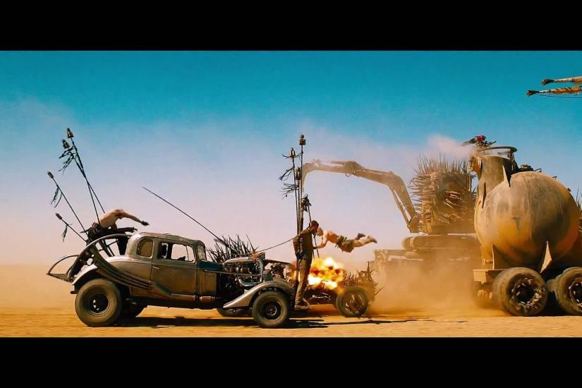 action fighting adventure 1mad-max apocalyptic road warrior wallpaper .