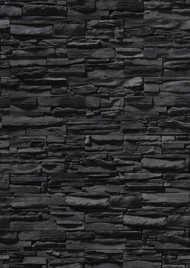 free download black texture background 2136x3015 for hd 1080p