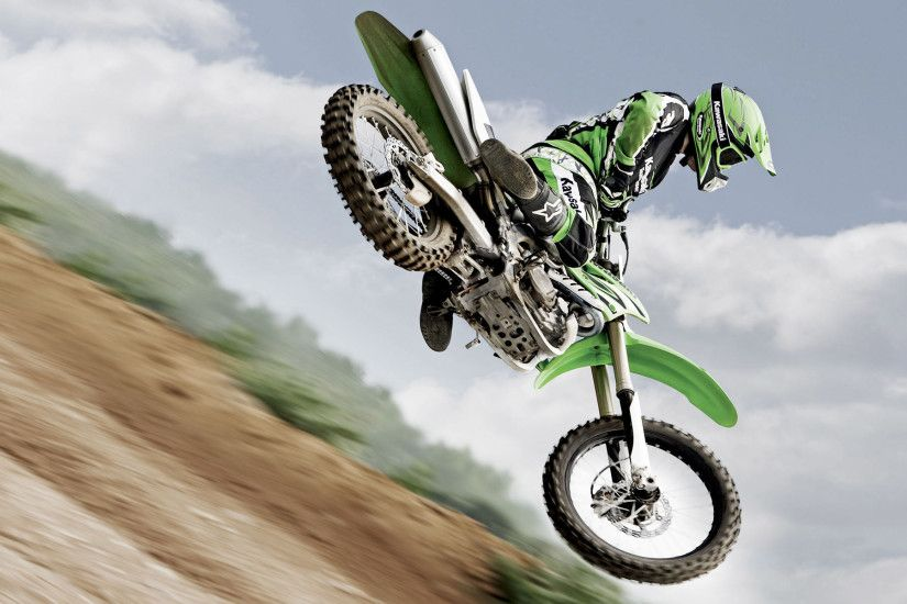 HD Motocross Wallpapers and Photos HD Bikes Wallpapers Motocross Wallpapers  Wallpapers)