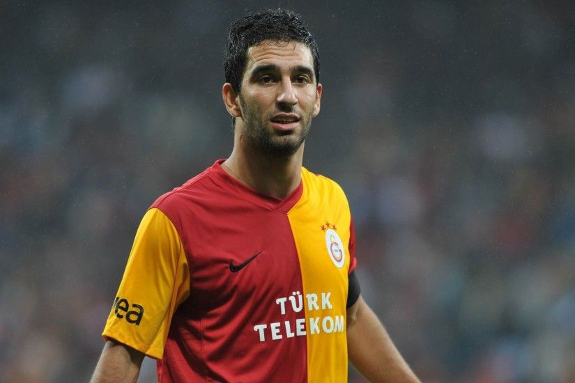 Image result for Arda Turan Galatasaray