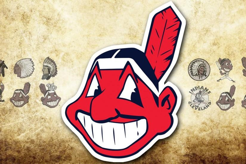 Indians should quit hedging, retire Chief Wahoo completely | MLB | Sporting  News