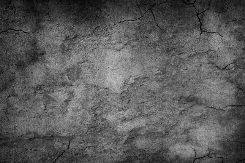 free download stone background 1920x1080 samsung