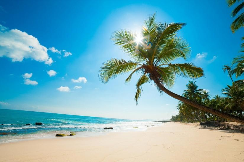 free download beach backgrounds 2880x1800 for android 40
