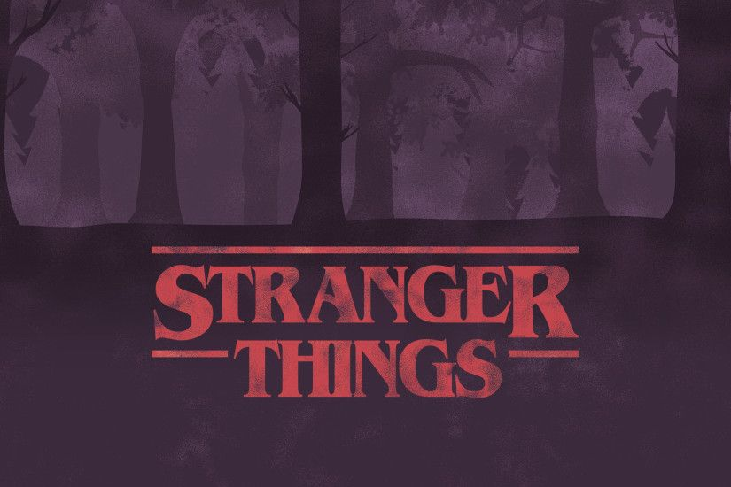 Stranger Things Wallpapers, for Desktop, Phone and Tablets. ENJOY! Show  your .