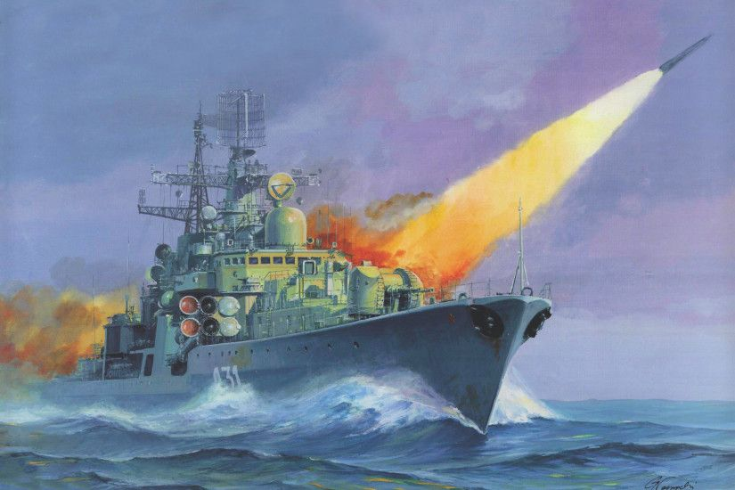 Ships ship boat Painting military navy russian wallpaper | 2480x1752 |  117556 | WallpaperUP