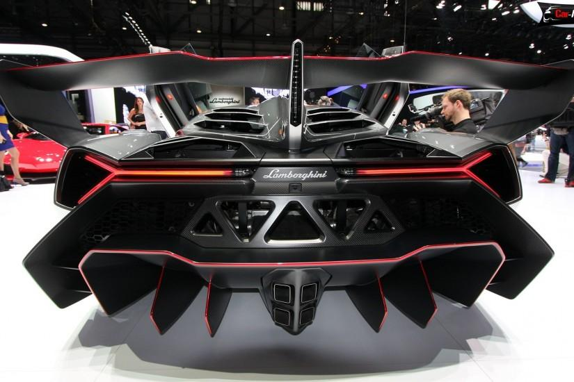 Lamborghini-Veneno-wallpaper-price-mpg-07