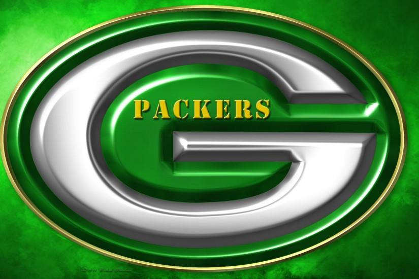 popular packers wallpaper 1920x1080 phone