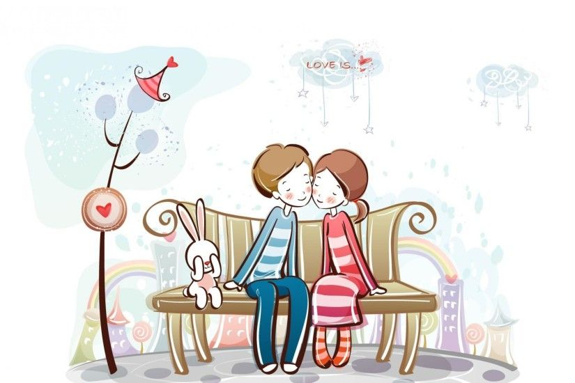 cute love images and wallpaper Download