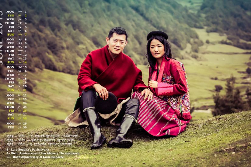 ... Bhutan Wallpaper for PC | Full HD Pictures ...