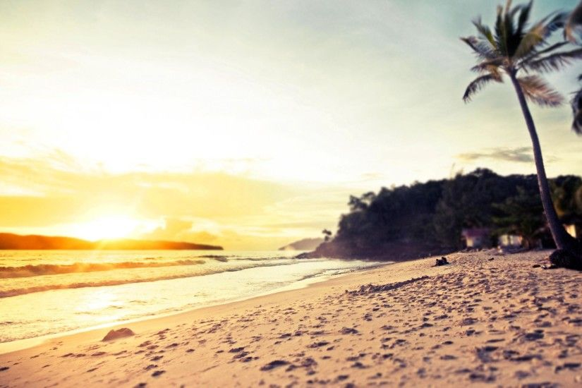 Wonderful Tumblr Beach Backgrounds 7090