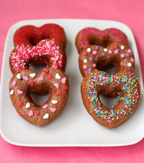 Donuts With Sprinkles Wallpaper 1425x1273 · Chocolate ...