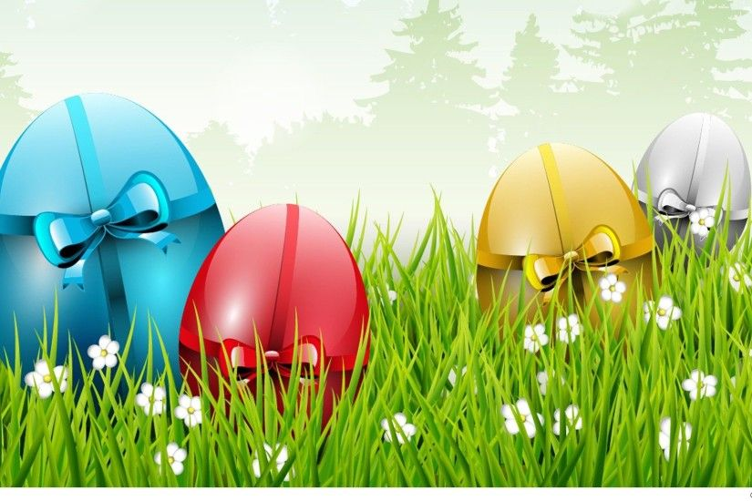... Happy-Easter-Desktop-Wallpaper-HD-30 ...