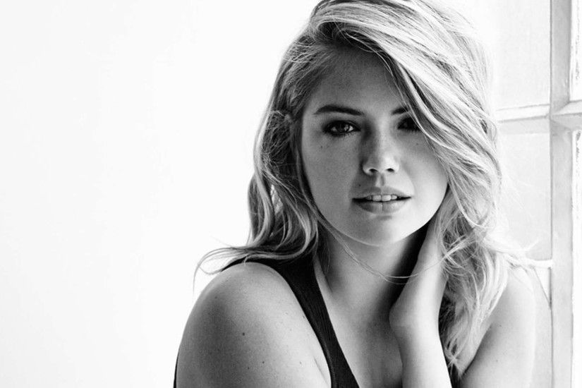1920x1080 Description:- Kate Upton HD Wallpapers Images Pics 1080p  Photoshoot