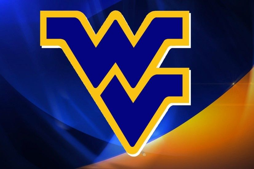 1920x1080 For the 28th time, the West Virginia University men's basketball  team has made it