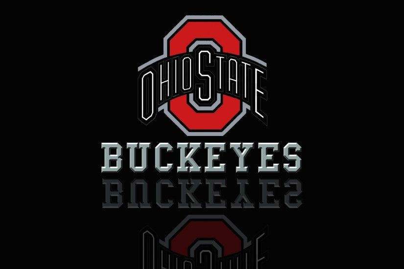 undefined Ohio State Backgrounds (45 Wallpapers) | Adorable Wallpapers