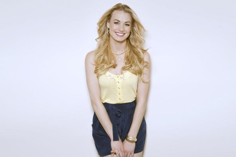 Yvonne Strahovski HD Wallpapers - HD Wallpapers Inn