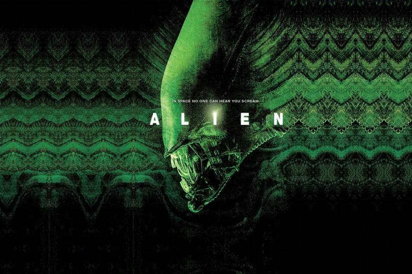 alien wallpaper 2092x1334 phone