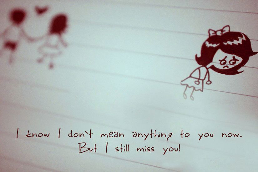 I Love You Images For Her wallpapers (48 Wallpapers)