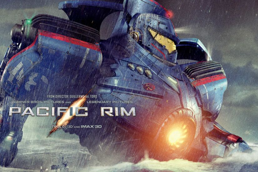 PacificRim_1920x1080_desktop-wallpaper  PacificRim_1920x1080_desktop-wallpaper2  PacificRim_1920x1080_desktop-wallpaper3. Pacific Rim opens theatrically ...