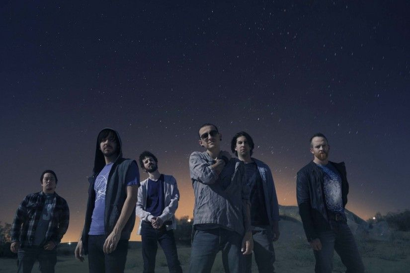 Mobile Phone 240x320 Linkin park Wallpapers HD, Desktop .