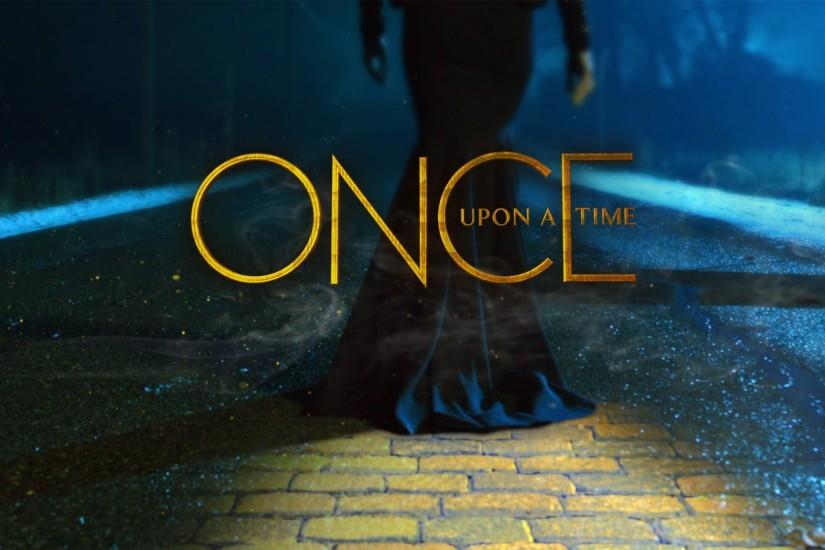 ONCE-UPON-A-TIME fantasy drama mystery once upon time adventure series  disney poster wallpaper | 1920x1080 | 803076 | WallpaperUP