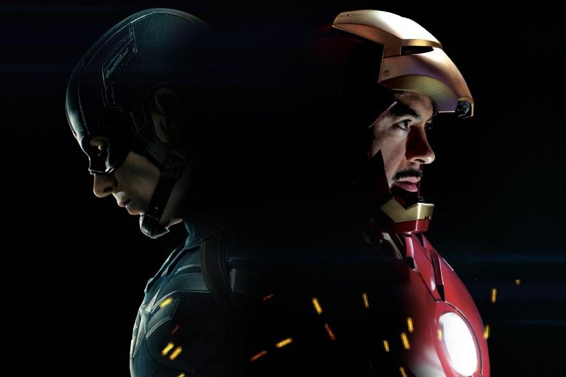 beautiful captain america civil war wallpaper 2880x1800