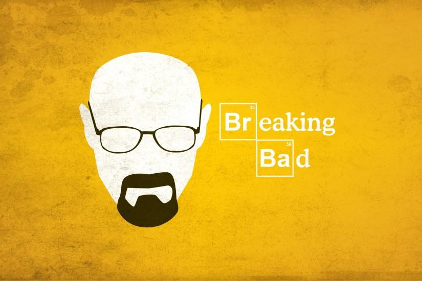 breaking bad wallpaper 2560x1440 for ipad