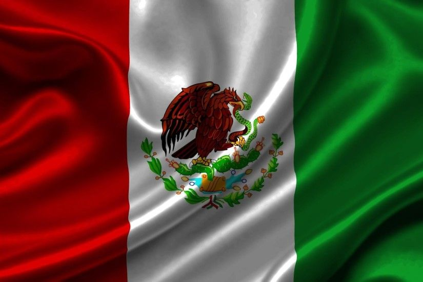 ... Awesome Mexican Flag Wallpaper Amazing free HD 3D wallpapers  collection-You can download best 3D