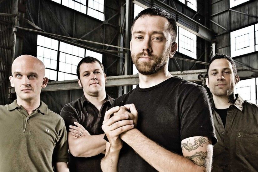 Get the latest rise against, band, tattoo news, pictures and videos and  learn all about rise against, band, tattoo from wallpapers4u.org, your  wallpaper ...