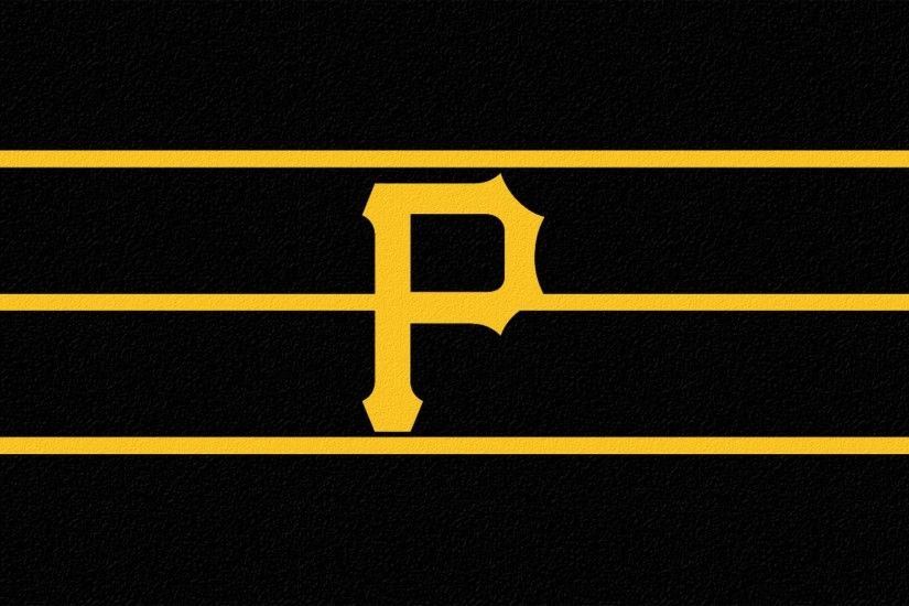 Pittsburgh-Pirates-Logo-HD-Wallpaper