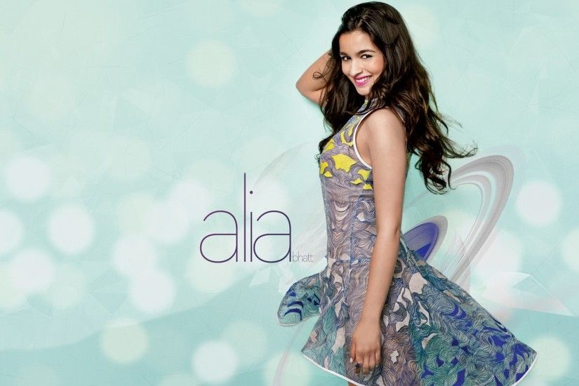 Bollywod Actress, Alia Bhat HD Wallpaper,hd pictures,Alia Bhatt photos,hot