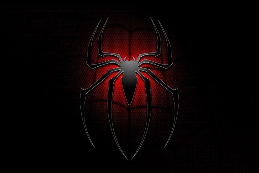 Spiderman 2018 Wallpaper