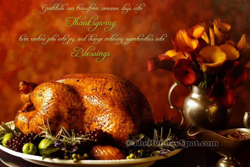 Thanksgiving HD wallpaper - Lady giving thanks to Lord