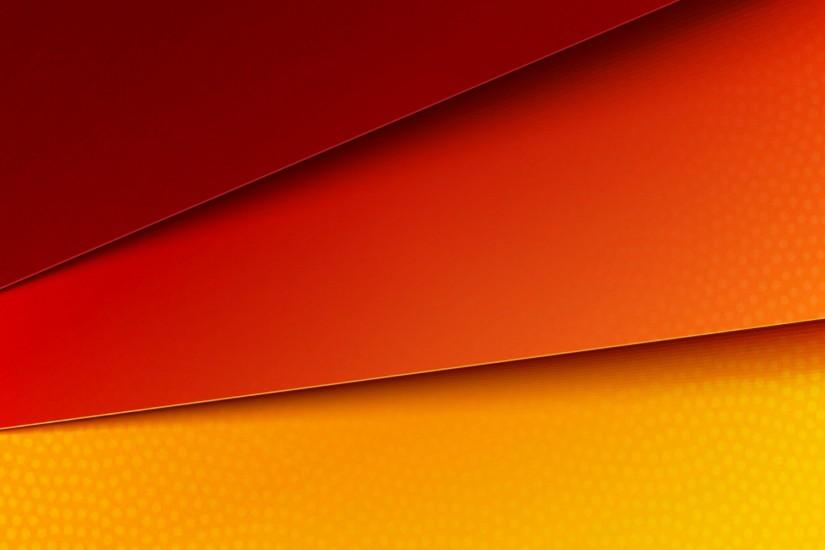Simple plain abstract wide wallpaper