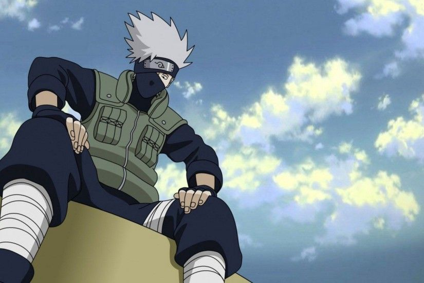 hd kakashi wallpapers hd desktop wallpapers amazing images windows  wallpapers smart phone background photos free images high quality colourful  ultra hd ...