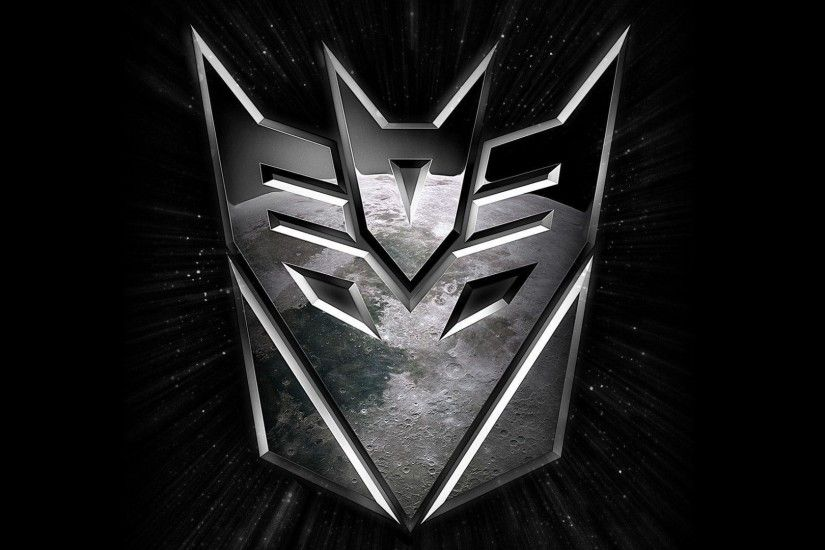 Images For > Decepticons Wallpaper Iphone