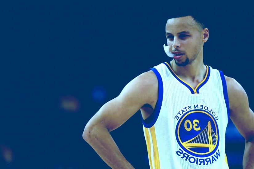 stephen curry wallpaper 1920x1080 for tablet